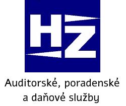 HZbrno