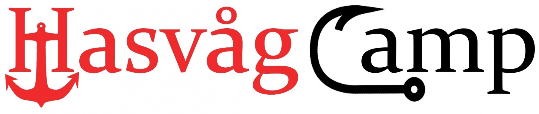 HasvagCamp
