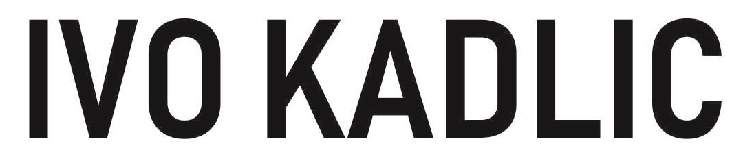 IVO-Kadlic