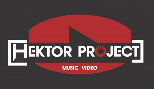 Hektor Project